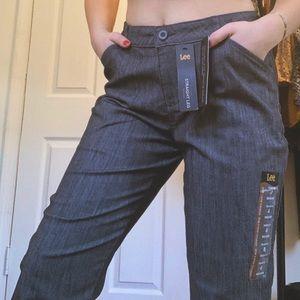 *new* Lee Work Pants/Slacks
